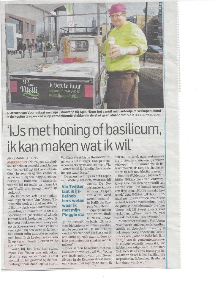 artikel ADAmersfoort 29-3-2014